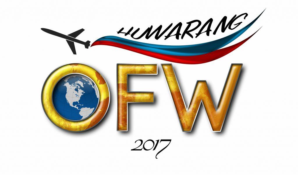 huwarang ofw 2017 white