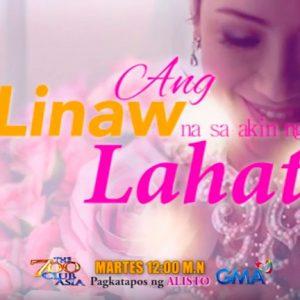 Everything Became Clear (Ang Linaw na sa Akin ng Lahat) Episode Trailer | The 700 Club Asia