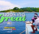 Looking Great Episode Trailer | The 700 Club Asia