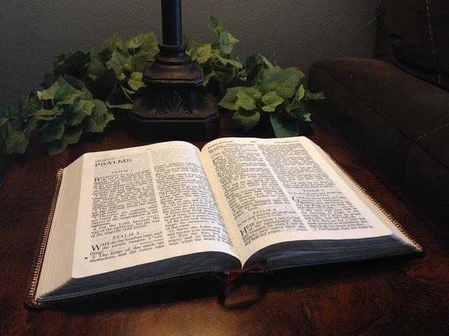 A Handbook of Praise