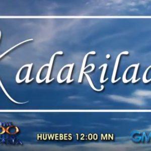 Glory (Kadakilaan) Episode Trailer | The 700 Club Asia