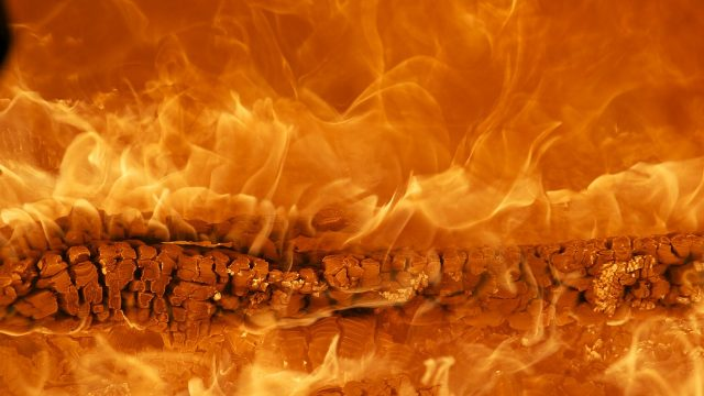 Has Hell Lost its Sizzle? | God's Word Today