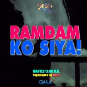 I Can Relate (Ramdam Ko Siya) Episode Trailer | The 700 Club Asia