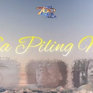 In Your Presence (Sa Piling Mo) Episode Trailer | The 700 Club Asia