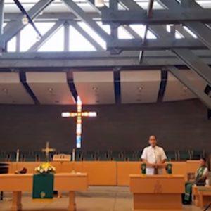 Reuel Eleazar Tica | Huwarang OFW 2017 Missionary Nominee