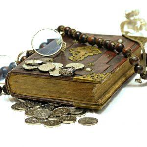 The Bad News Gospel of Judah   God's Word Today