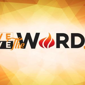 Love the Word, Live the Word 4.0