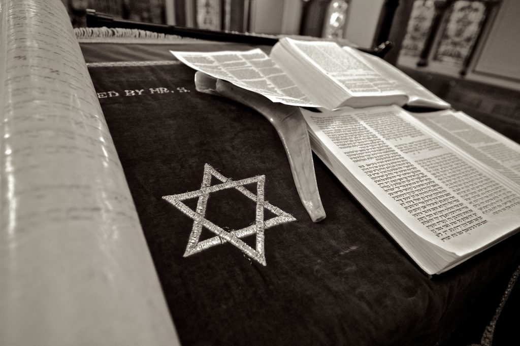 Septuagint and Targum