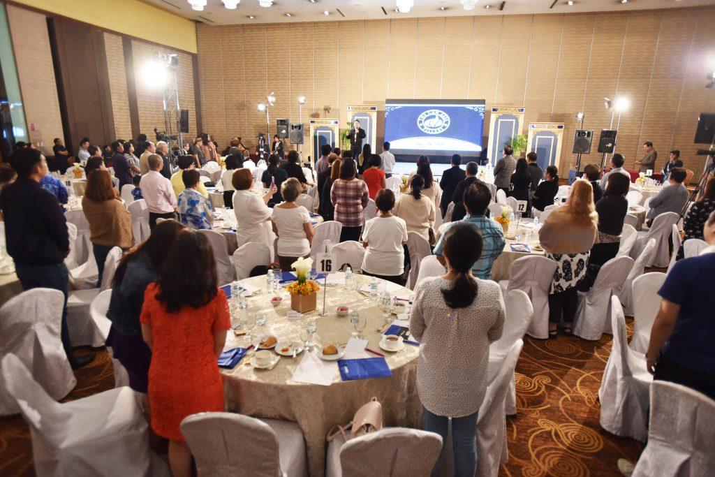 CBN Asia Pillars 2017