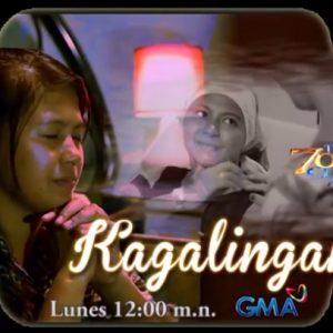 Healing (Kagalingan) Episode Trailer | The 700 Club Asia