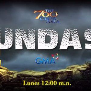 All Saints' Day (Undas) Episode Trailer | The 700 Club Asia