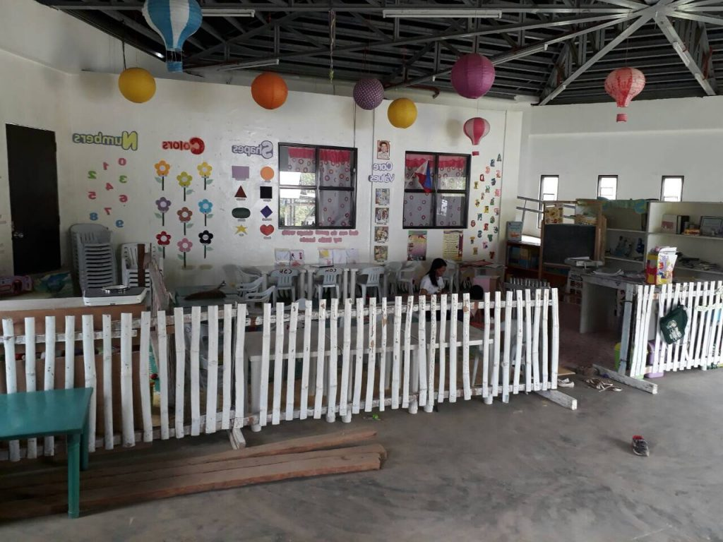 Community of Hope (8) Day Care