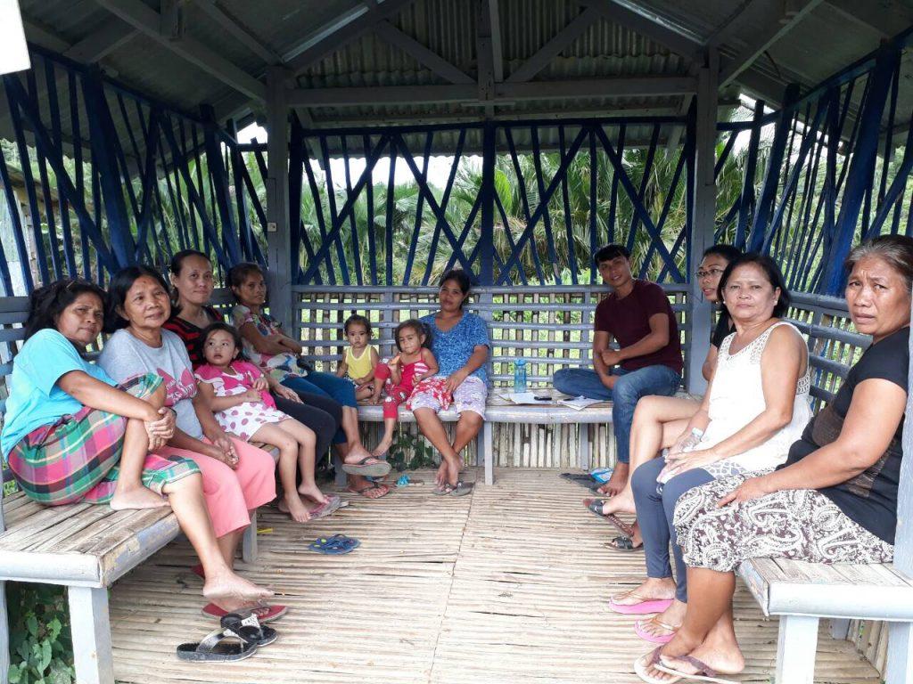 Community of Hope (9) happy Community
