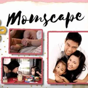 Momscape Episode Trailer | The 700 Club Asia