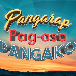 Pangarap, Pag-asa, Pangako Day 4 GMA News TV Episode Trailer | The 700 Club Asia