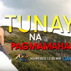 Real Love (Tunay na Pagmamahal) Episode Trailer | The 700 Club Asia