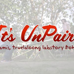 "The 700 Club Asia Presents – ""It's UnPair"" Trailer 