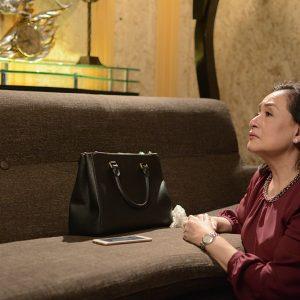 Coney Reyes stars in Wanda's Wonderful World