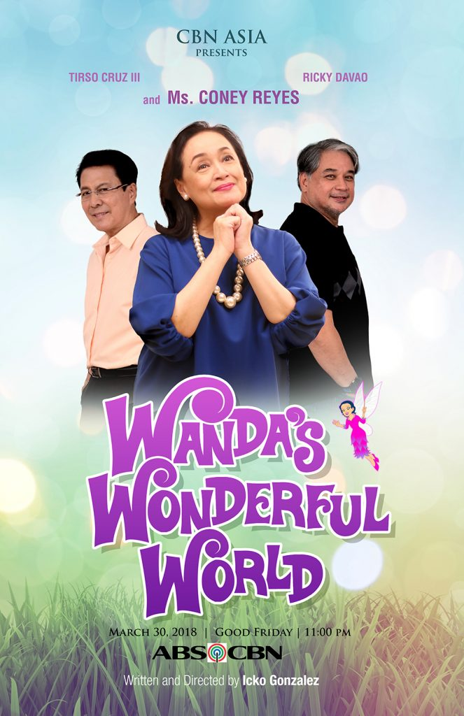 wandas wonderful world 06