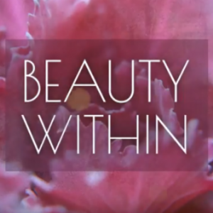 Beauty Within Episode Trailer | The 700 Club Asia
