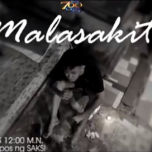 Concern (Malasakit) Episode Trailer | The 700 Club Asia