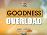 Goodness Overload Episode Trailer | The 700 Club Asia