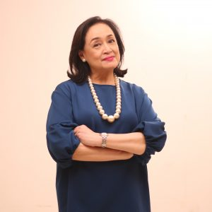 Coney Reyes shares 7 Tips to avoid Heart Breaks