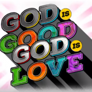 "Watch The 700 Club Asia's Live TV Special ""God is Good, God is Love"" on GMA"