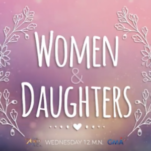 """Women and Daughters"" Episode Trailer 