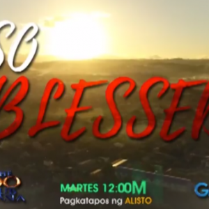 So Blessed Episode Trailer | The 700 Club Asia