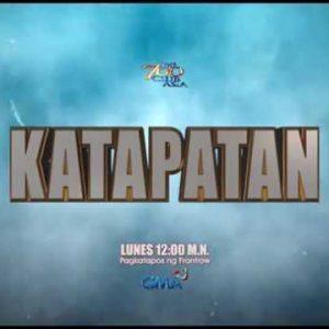 Faithfulness (Katapatan) Episode Trailer | The 700 Club Asia