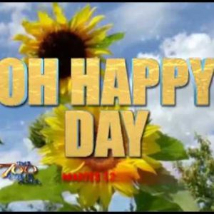 Oh Happy Day Episode Trailer | The 700 Club Asia