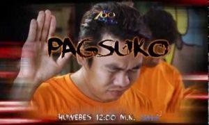 Surrender (Pagsuko) Episode Trailer   The 700 Club Asia