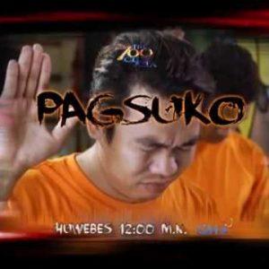 Surrender (Pagsuko) Episode Trailer | The 700 Club Asia
