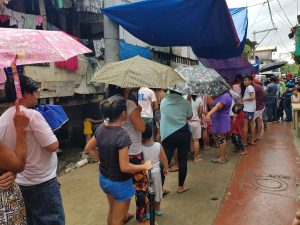 04 Operation Blessing Disaster Relief Marikina July 2018