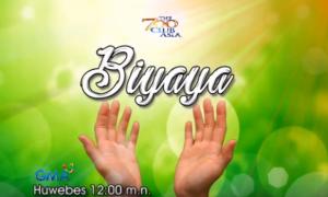 Blessing (Biyaya) Episode Trailer | The 700 Club Asia