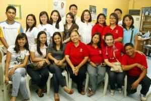Medical Mission Cebu 2010_02