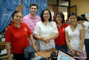Medical Mission Cebu 2010_03