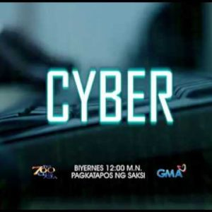 Cyber Episode Trailer | The 700 Club Asia