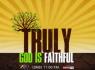 Truly, God is Faithful Day 1 GMA News TV Trailer | The 700 Club Asia
