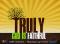 Truly, God is Faithful Day 1 GMA Trailer | The 700 Club Asia