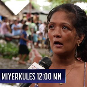 Truly, God is Faithful Day 8 GMA Trailer | The 700 Club Asia