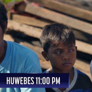 Truly, God is Faithful Day 9 GMA News TV Trailer | The 700 Club Asia