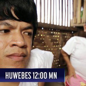 Truly, God is Faithful Day 9 GMA Trailer | The 700 Club Asia