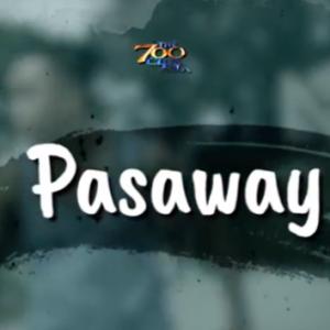 Stubborn (Pasaway) Episode Trailer | The 700 Club Asia