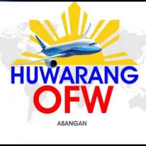 Huwarang OFW 2018 (Week 4) Episode Trailer | The 700 Club Asia