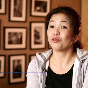 God Answers Faithful Prayers of Healing | Abbie Caguiat Story