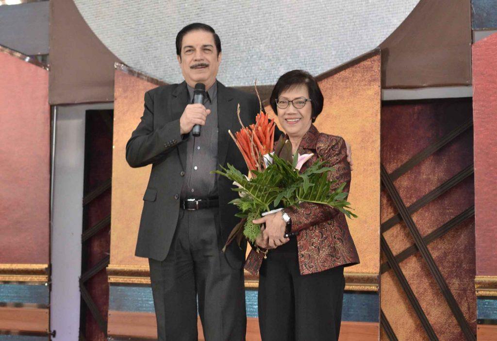 Huwarang OFW 2018 photo 36