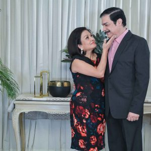 The 700 Club Asia Reveals the Power Couple Hosts of Beyond Small Talk