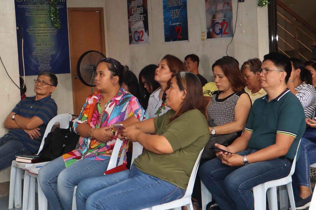 EMA Counseling Training 02
